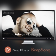 Download Ashvan 's new music video called Dobare To