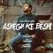 Download Ehsan KhajehAmiri's new song called Ashegh Ke Beshi