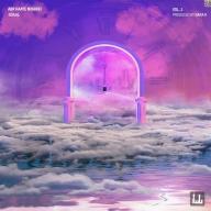 دانلود آلبوم جدید جی دال به نام ابر های نقره ای ( ورژن ۱ )