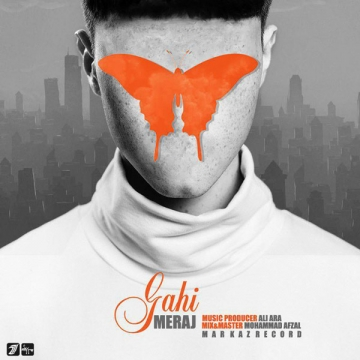 Download Meraj's new song called Gahi