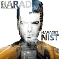 Download Barad's new song called Havaset Nist