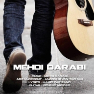 Download Mehdi Darabi 's new song called  Befahm