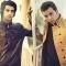 Download Mehdi Darabi & Mehdi Azar's new song called  Tarahom