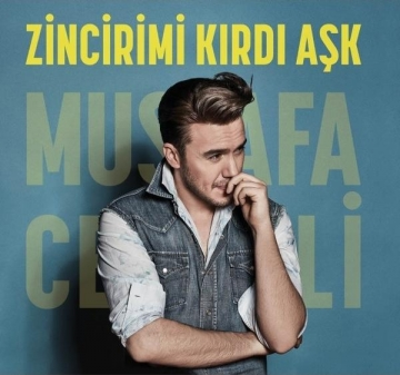 Download  Mustafa Ceceli 's new song called Topla