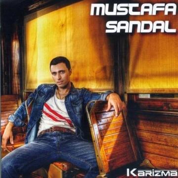 دانلود آهنگ Mustafa Sandal به نام Adi Intikamdi