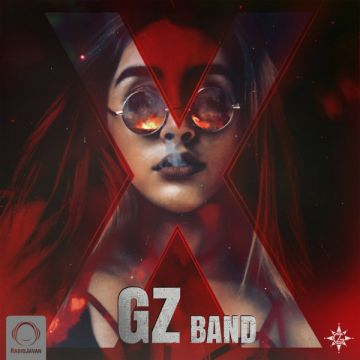 Download GZ Band's new song called X
