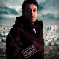Download Mohsen Chavoshi's new song called Man Khode Aan Sizdaham