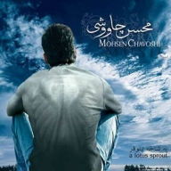 Download Mohsen Chavoshi's new song called Ye Shakhe Niloofar