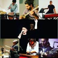 کنسرت گروه «بادران»،شنبه ۹ دی  برگزار میشود