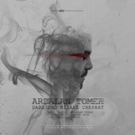 Download  Dare Dad Mizane Cheshat's new song called Ardalan Tomeh