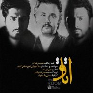 Download  Alireza Azar Ft Amirabbas Golab & Milad Babaei 's new song called   Otagh