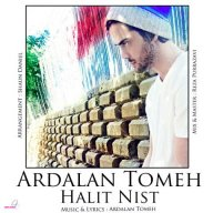 Download Halit Nist's new song called Ardalan Tomeh