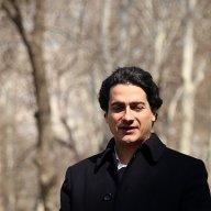 اجرای همایون شجریان برای فیلم شعله ور به کارگردانی حمید نعمت الله