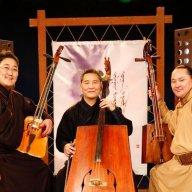 ساز مغولها در جشنواره موسیقی فجر به صدا در میآید