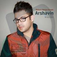 Download Arshavin's new song called  Dobare Abriye Havam