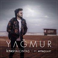 دانلود آهنگ جدید Ilyas Yalcintas به نام Yagmur
