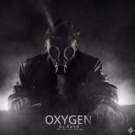 Download Gz Band 's new song called Oxygen