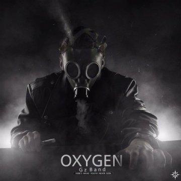 دانلود آهنگ جدید جیزبند به نام اکسیژن