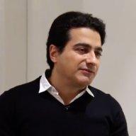 گفتگوی یورونیوز با همایون شجریان درباره زندگی هنری و وضعیت سلامتی محمدرضا شجریان
