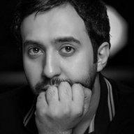 مهدی یراحی، حال مردم خوزستان به توان هزار خراب است