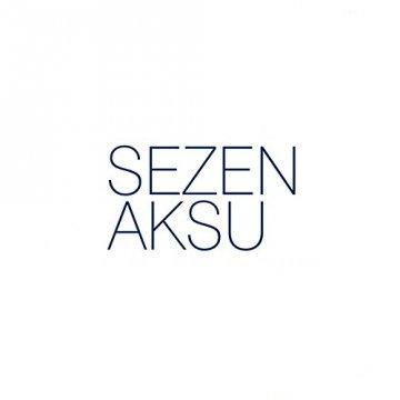 دانلود آهنگ Sezen Aksu به نام Ayar