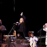 کاور قطعه محبوب کاکوبند توسط  خواننده ترک زبان