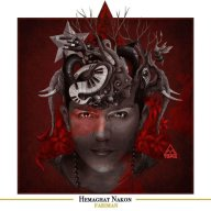 Download  Fariman's new song called Hemaghat Nakon