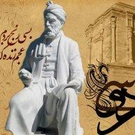 از اعتراض همایون شجریان و سهراب پورناظری تا عذرخواهی و توضیحات محمدحسین مهدویان