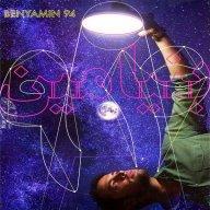 دانلود آلبوم بنیامین بهادری به نام ۹۴