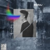 Download Meraj's new song called Fasele