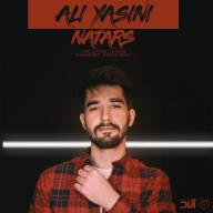 Download Ali Yasini's new song called Natars