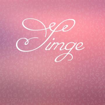 دانلود آهنگ جدید Simge به نام Kal Benim Icin (Ft Rubato)