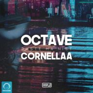 Download Octave Ft Cornellaa's new song called Daste Ma Nist