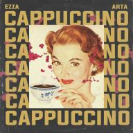Download Arta & Ezza's new song called Cappuccino