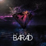Download Barad 's new song called Toofani