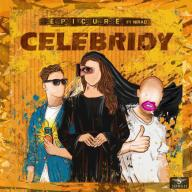 Download Epicure Band's new song called Celebridi