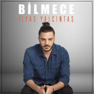 دانلود آهنگ جدید Ilyas Yalcintas به نام Bilmece
