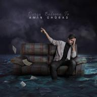 Download Amin Ghobad 's new song called Darya Bedoone To