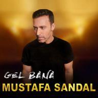 دانلود آهنگ جدید Mustafa Sandal به نام Gel Bana