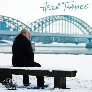 دانلود آلبوم ابی به نام حس تنهایی