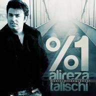 Download Alireza Talischi's new song called Yek Darsad