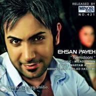 Download Ehsan Payeh's new song called Nemidooni