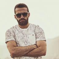 Amir Khalvat