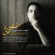 Download Ehsan Neyzan's new song called Khoshbakhti