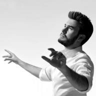 دانلود آهنگ جدید Mustafa Ceceli به نام Yaz Bunu Bir Kenara