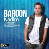 Download Nadim 's new song called Baroon