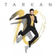 Download Tarkan's new song called Yolla