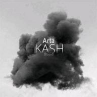 Download Arta's new song called Kash Boodi