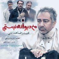 Download Mohammadreza Hedayati's new song called Man Divane Nistam