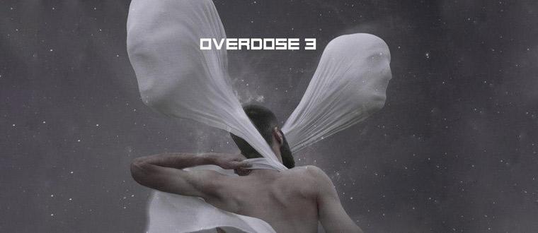 دانلود آلبوم اوردوز ۳